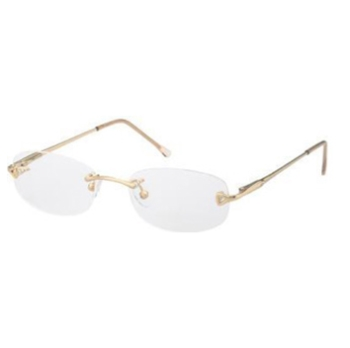 Catherine Deneuve CD 147 Eyeglasses