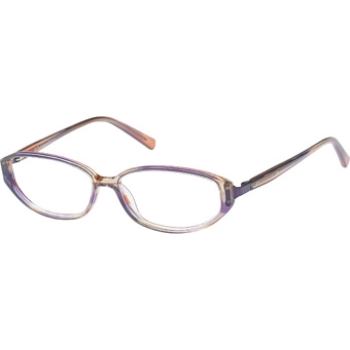 Catherine Deneuve CD 256 Eyeglasses