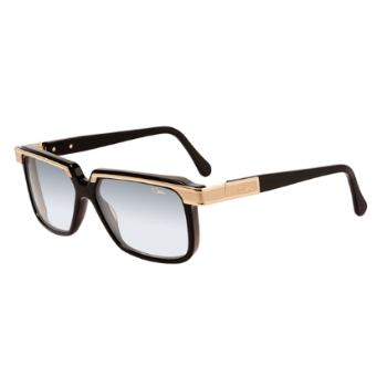 Cazal Legends 650 Sunglasses