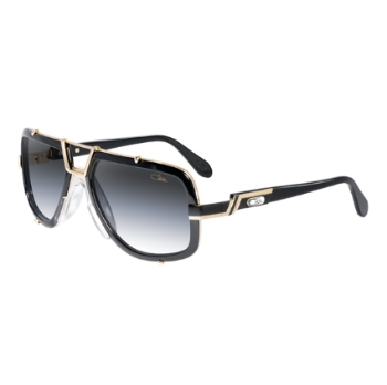 Cazal Legends 656 Sunglasses