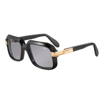 Cazal Legends 607 Sunglasses
