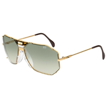 Cazal Legends 905 Sunglasses