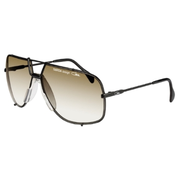 Cazal Legends 902 Sunglasses