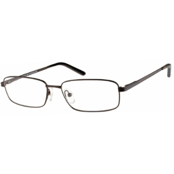 Richard Taylor Scottsdale Cedrik Eyeglasses