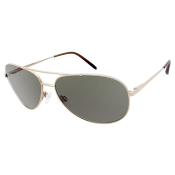 Charmant Titanium TI 12250P Sunglasses