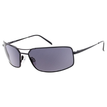 Charmant Titanium TI 12251P Sunglasses