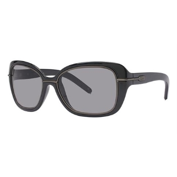 Chloe CL2168 Sunglasses