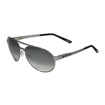 Chopard SCH 932 Sunglasses
