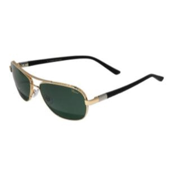Chopard SCH 941 Sunglasses