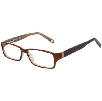 Club Level Designs cld904 Eyeglasses