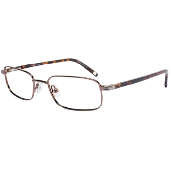 Club Level Designs cld908 Eyeglasses
