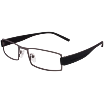 Club Level Designs cld9101 Eyeglasses