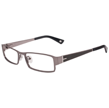 Club Level Designs cld9111 Eyeglasses