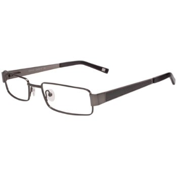 Club Level Designs cld9112 Eyeglasses