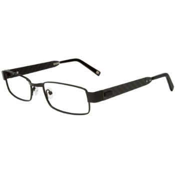 Club Level Designs cld9114 Eyeglasses