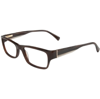 Club Level Designs cld9115 Eyeglasses