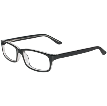 Club Level Designs cld9120 Eyeglasses