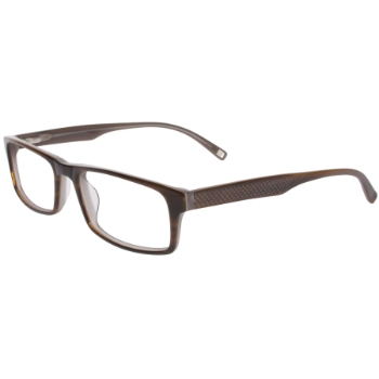Club Level Designs cld9126 Eyeglasses