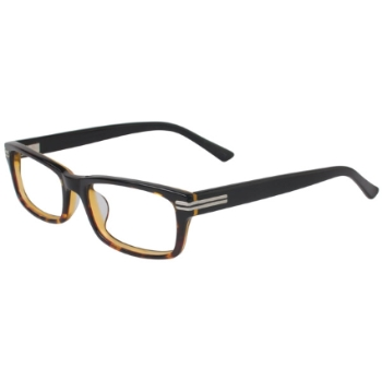Club Level Designs cld9154 Eyeglasses