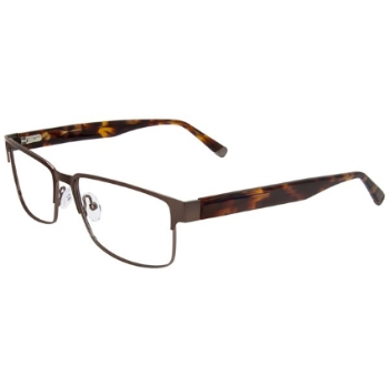 Club Level Designs cld9171 XL Eyeglasses