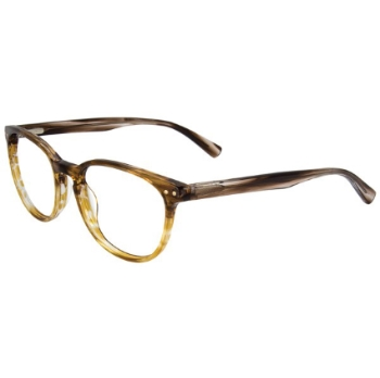 Club Level Designs cld9191 Eyeglasses