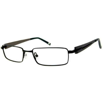Club Level Designs cld937 Eyeglasses