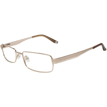 Club Level Designs cld945 Eyeglasses