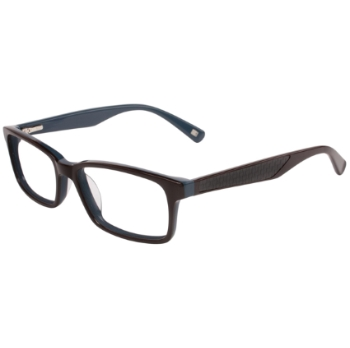 Club Level Designs cld977 Eyeglasses