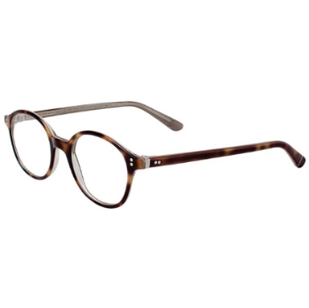 Club Level Designs cld9905 Eyeglasses