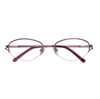 ClearVision Brittany Eyeglasses