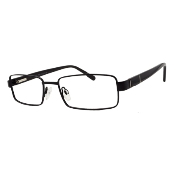 Club 54 Buzz Eyeglasses