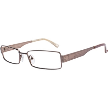 Club Level Designs cld951 Eyeglasses