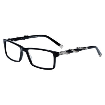 Coco Song Mad Love Eyeglasses