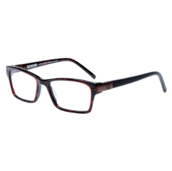 Coco Song One Drop Eyeglasses
