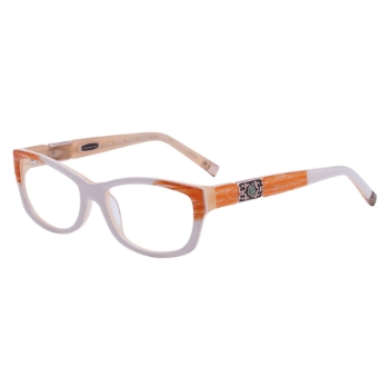 Coco Song Pray Rain Eyeglasses