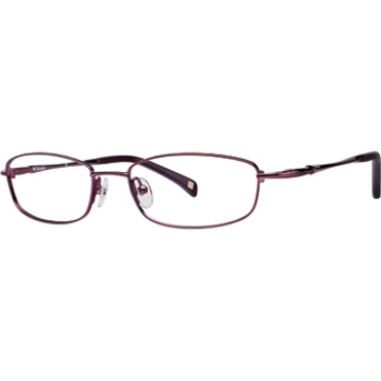 Columbia Opal Springs Eyeglasses