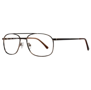 Comfort Flex Connor Eyeglasses
