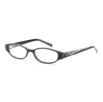 Converse Kids Pick Me Eyeglasses