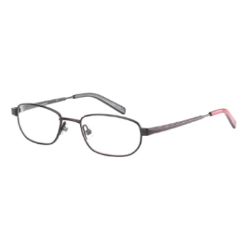 Converse Power Eyeglasses