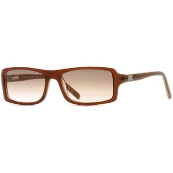 Cutter & Buck Oakbrook (Sun) Sunglasses