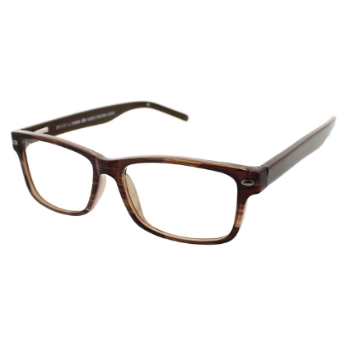 ClearVision Aiden Eyeglasses