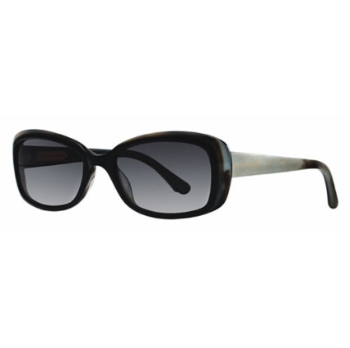 Dana Buchman Dallas Sunglasses