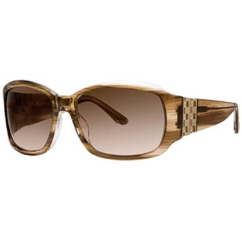 Dana Buchman Newport Beach Sunglasses