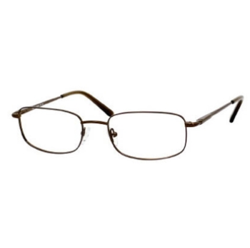 DENIM DN 132 Eyeglasses