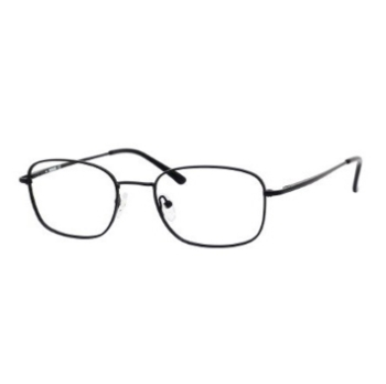 DENIM DN 145 Eyeglasses