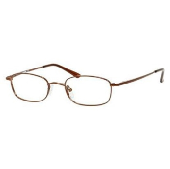 DENIM DN 161 Eyeglasses