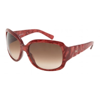 D&G DD 3021 Sunglasses