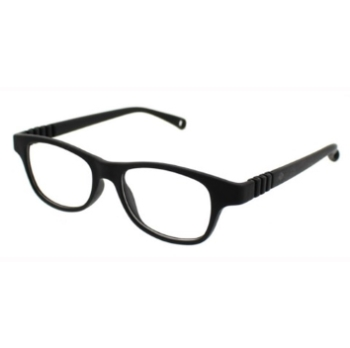 dilli dalli Rainbow Cookie Eyeglasses