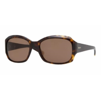 DKNY DY 4048 Sunglasses