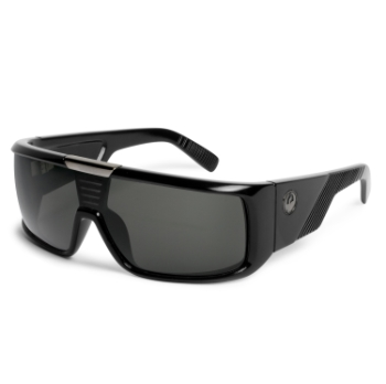 Dragon ORBIT Sunglasses